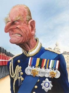Google Image Result for http://taitegallery.net/wp-content/uploads/2009/10/Prince-Philip-caricature.jpg: