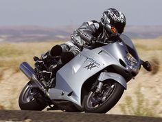 Dünyanın en hızlı ve güçlü motosikletleri Foto Galeri Haberi resimleri Samanyolu Haber