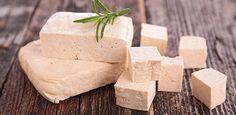 Le Tofu :Le soja dans le monde aujourd'hui est très majoritairement OGM et provient en majeure partie des Etats-Unis, d'Argentine et du Brésil. C'est