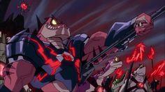 Pixar x Studio Trigger presenta Battlesaurs per Toy Story That Time Forgot - Sw Tweens
