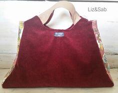 New bag collection New Bag, Tank Tops, Handmade, Bags, Collection, Women, Fashion, Graz, Handbags