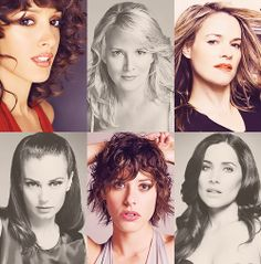 mine the l word laurel holloman leisha hailey Erin Daniels Mia Kirshner Jennifer Beals rose rollins Rachel Shelley katherine moennig karina lombard beautiful cast