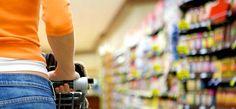 Los 10 ingredientes tóxicos de la industria alimentaria.