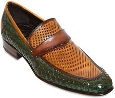 harris-green-perforated-woven-leather-loafers-product-1-18218335-0-382956304-normal_large_flex.jpeg 460×393 пикс