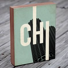 CHI now featured on Fab.