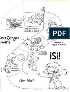 Autumn Tutorial and Ideas Sistema Solar, Anti Stress, Kindergarten Activities, Pre School, Homeschool, Science, Album, Education, Math