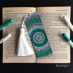 Doodle Art Drawing, Cool Art Drawings, Mandala Drawing, Pencil Art Drawings, Art Drawings Sketches, Mandala Art Lesson, Mandala Doodle, Mandala Artwork, Zen Doodle