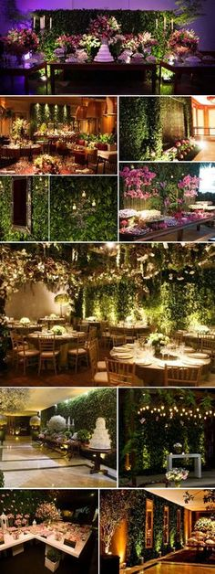 English wall wedding | Wedding Blog | Advice and Ceremonial | Event Services | Campinas - Sao Paulo - Jundiaí | Marion St. Claire