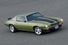 Classic Cars Usa, Chevy Classic, Classic Chevy Trucks, Chevrolet Camaro 1970, Chevy Camaro, Corvette, Custom Camaro, Chevy Muscle Cars, Vintage Trucks