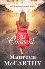 The Convent - Maureen McCarthy
