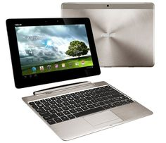 Top on my shopping list  Asus-Transformer-Pad-Infinity-700