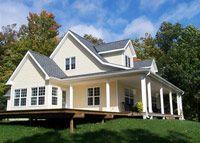 Gallery | Modular Homes | Guildcrest Homes