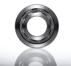 1000 images about ball bearings suppliers on pinterest for Electric motor bearings suppliers