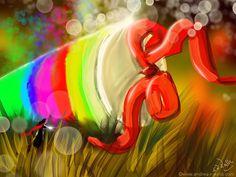 -Für die Jüngsten beginnt jetzt ein neues Abenteuer auf den Weg ins Leben mit einer Fee in jeder Tüte, die aufpasst auf das bunte Leben ;-)  Make Myday die Abenteuer der kleinen Fee als Kalender und FineArt http://www.spielweltv3galerie.com/shop/make-myday/