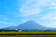 全部知ってる?米国CNNが選んだ『日本の最も美しい場所』31選 | RETRIP[リトリップ] Mount Rainier, Mountains, Nature, Travel, Naturaleza, Viajes, Destinations, Traveling, Trips