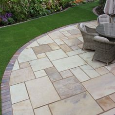 15 best Low Cost Garden Paving Ideas images on Pinterest in 2018 ...