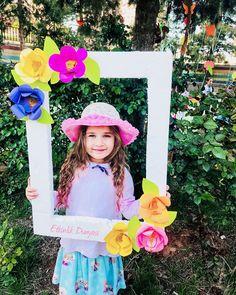 #preschool#preschoolactvty#preschoolactivity#çiçekliçerçeve#ilkbaharçerçevesi#activityworld#okulöncesi#okulöncesietkinlik#etkinlikdunyası#okuldışarıdagünü#bahar#ilkbahar#ilkbaharetkinlikleri#çiçek#kelebek#arı#mantar#yaprak#gökkuşağı#papatyatacı#spring#springactivity#butterfly#flowers#bee#mushroom#rainbow#springparty#ilkbaharpartisi