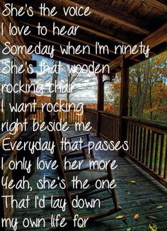 """I want this guy. """"She's Everything""""...Brad Paisley                                                                                                                                                                                 More"""