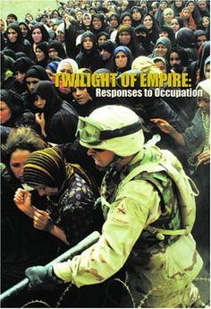 Viggo Mortensen, Mainstream Media, Muslim Women, Used Books, Troops, Twilight, Evans, No Response, Empire