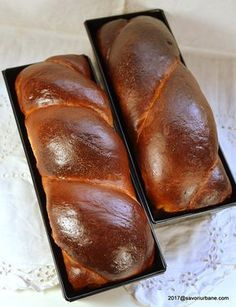 cel mai bun cozonac pufos de casa reteta Sweets Recipes, Easy Desserts, Bread Recipes, Cake Recipes, Cooking Recipes, Romanian Desserts, Romanian Food, Pastry And Bakery, Pastry Cake