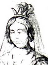 Ulvhild Håkansdotter - Queen of Denmark from 1130 to She was the second wife of Niels of Denmark.