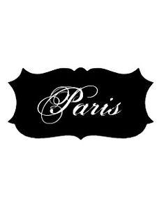 Iron-On-Paris-Label-GraphicsFairy-DIYsm