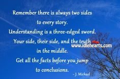 quotes about disagreement with friends - Google Search