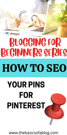 blogging for beginners, blogging, blogging tips, blog posts ideas, blog topics, blogging for beginners ideas, blogging for money, blogging ideas, blogging 101 Blogging Ideas, Blogging For Beginners, Blog Topics, Search Engine, Seo, Personal Care, Posts, Money, Tips