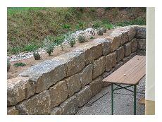 pavers adelaide, tiles, stone veneer, stone cladding   allstone, Garten und Bauen