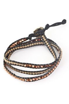 The Viper Bracelet $11.99