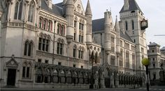 #Brexit: UK government defeated in court over issue of parliamentary sovereignty http://descrier.co.uk/politics/brexit-uk-government-defeated-court-issue-parliamentary-sovereignty/