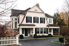 Une nouvelle maison pour une nouvelle vie | | PLANETE DECO a homes worldPLANETE DECO a homes world