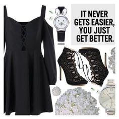 """""""It just get better..."""" by pastelneon ❤ liked on Polyvore"""