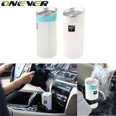 #checkout Negative Ion Ultrasonic Car Humidifier Air Purifier Aroma Diffuser USB Charging Port Air Purifier for just $14.99. GADGET YOUR CAR AND PUT A #smile ON YOUR #face :)  #deals #caraccessories #shoponline #gadgets #car #cars #shop #smilegadgets #accessories #shopping #sale #shoppingonline #onlineshopping