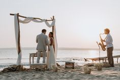 Fotos de Boda Formentera Hard Rock Hotel, Ibiza, Beach Wedding Photography, Decor, Wedding Videos, Daytime Wedding, Wedding Pictures, Fotografia, Decoration