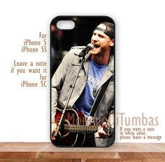 chase rice  For iPhone 5, iPhone 5s, iPhone 5c Cases
