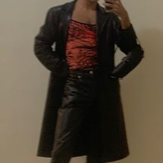 Pretty Outfits, Fall Outfits, Cute Outfits, Fashion Outfits, Looks Style, My Style, Dolce & Gabbana, Facon, Fashion Killa