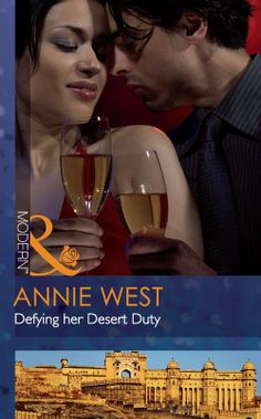 Buy Defying her Desert Duty (Mills & Boon Modern) by Annie West and Read this Book on Kobo's Free Apps. Discover Kobo's Vast Collection of Ebooks and Audiobooks Today - Over 4 Million Titles! Romance Novels, Night Club, Annie, Audiobooks, Deserts, This Book, Reading, Modern, Kindle