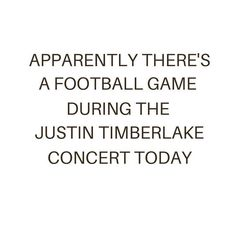 Im just here for Justin Timberlake  Joel & I got all our delicious snacks and we are ready for some Football  #superbowlsunday #superbowl #superbowlsunday #superbowlready #patriots #philadelphiaeagles #justintimberlake #football #nfl #lasvegas #happysunday #touchdown #minnesota