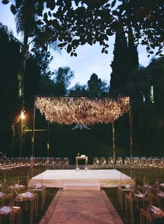 5 alternative wedding ceremony ideas for a unique celebration - Wedding Party