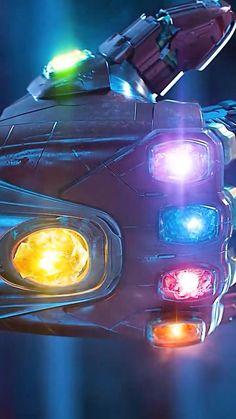 Marvel Avengers Movies, Iron Man Avengers, Marvel Comics Superheroes, Hulk Marvel, Marvel Films, Marvel Art, Marvel Memes, Marvel Characters, Marvel Canvas