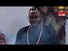 OKU AGBAJE 3 - Latest Yoruba Movie 2019 Drama Starring Odunlade Adekola | Exclusive 2019 Movie - YouTube