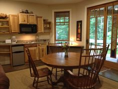 Apartment vacation rental in Asheville from VRBO.com! #vacation #rental #travel #vrbo