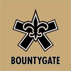 New Orleans Saints bountygate 2012