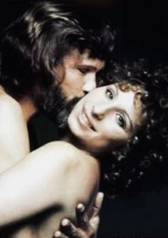 Old Movies, Great Movies, Moving Movie, Kris Kristofferson, Image Film, Woman Singing, Barbra Streisand, A Star Is Born, Hello Gorgeous