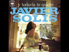 Album / Y Todavia Te Quiero