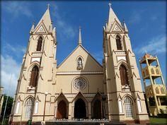 SRI LANKA - NEGOMBO  http://mistoulinetmistouline.eklablog.com/vadrouilles-a-l-etranger-p291895