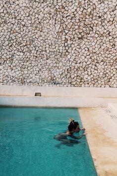 Lamu Island, Kenya, Photo Sandy B