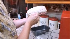 Bakery Secrets for great homemade bread - YouTube