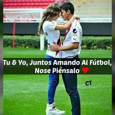 Resultado De Imagen Para Futbol Frases De Amor Mujeres Calidad